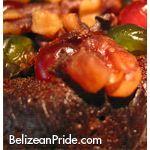 Belize Black Fruit Cake Recipe   Food & Recipes   Ambergris Caye Belize Message Board