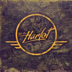 Review of We Are Harlot 'We Are Harlot'