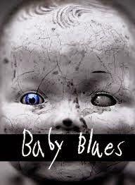 Misteri: Permainan Bayi Biru Yang Menyeramkan