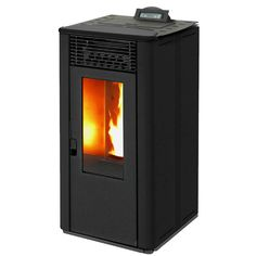 Best Pellet Stove, Home Appliances, Wood, Stoves, House Appliances, Woodwind Instrument, Kitchen Appliances, Timber Wood, Ovens