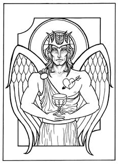 free coloring pages king of hearts | 2571 Best Digi Stamp images | Stamp, Coloring pages ...