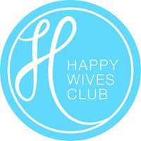 Happy Wives Club :)