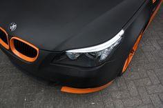 Bmw cars (2048x1365, cars) via www.allwallpaper.in