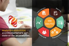 CEBS delivers E-Business solutions for customer experience management, omnichannel commerce, ERP Systems, Advanced Insights, HeatMaps and IBM Tealeaf services. Web Analytics, Smart City, Customer Experience, Insight, Trends, Marketing