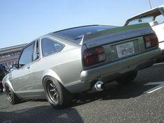 Image 6 Datsun Car, Custom Cars, Jdm, Muscle Cars, Cool Cars, Nissan, Sunnies, Classic Cars, Image