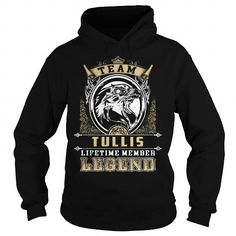 TULLIS, TULLISYear, TULLISBirthday, TULLISHoodie, TULLISName, TULLISHoodies