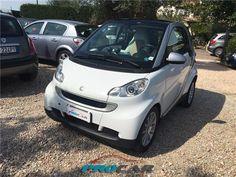 smart forTwo 1000 52 kW coupé passion 52 kW (71 CV) ◊ CERCHI IN LEGA ◊ CLIMATIZZATORE ◊ IMMOBILIZZATORE ELETTRONICO ◊ AUTORADIO  http://ww3.autoscout24.it/classified/295428230?asrc=st|as   #smartrimini #smartfortworimini #smartfortwo1000rimini #smartusatorimini #procar #procarrimini #autorimini #vendoautorimini #autoaffarerimini #maximumsocial