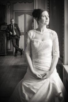 Collectie 1 / Huwelijksfoto's / Wedding pictures » David Adams Fotografie