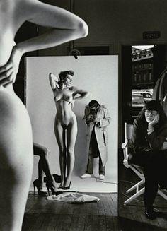 galerie photos femme nue ghent