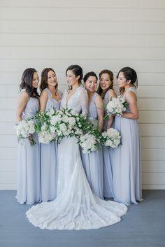 rustic camarillo ranch wedding | photography: vivian lin (www.vivianlinphotography.com) | makeup and hair: kelly zhang studio (www.kellyzhang.com) #rustic #intimate #chic #natural #nature #camarilloranch #camarilloranchwedding #camarillo #wedding #vivianlin #vivianlinphotos #kellyzhang #kellyzhangstudio #naturalmakeup #koreanmakeup #koreaninspired #vintage #hair #bright #blush #naturallight #naturallightphotography