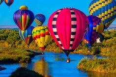 """""""Festival de globos, Albuquerque""""  LEA UN INTERESANTE ARTÍCULO SOBRE ESTE TEMA EN EL SIGUIENTE ENLACE:  http://wol.jw.org/es/wol/d/r4/lp-s/102004166  -  jw.org/es  """"The Greatest Balloon, Albuquerque""""  YOU ARE INVITED TO READ AN INTERESTING ARTICLE ABOUT THIS TOPIC IN THE FOLLOWING LINK:   http://wol.jw.org/en/wol/d/r1/lp-e/102004166#h=2  -  jw.org/en"""