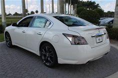2014 nissan maxima My Dream Car, Dream Cars, Auto Wheels, Nissan Maxima, Jdm Cars, Go Shopping, Trucks, Goals, Luxury