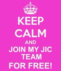 FREE SIGN UP UNTIL THE END OF JUNE!!   Have you been thinking of joining!?!!  NOW is the time to sign up!  Start earning 20% Commission TODAY!  Upgrade to our $49 or $99 kits by September 1st and earn 30% FULL Commission and up to 10% more from each of your own downlines!  Follow  the link to join,  then send me a friend request to be added to the team page!  #scentedgems  #freetojoin #becomearep #DiscoverJIC  https://www.jewelryincandles.com/store/marinamcleod