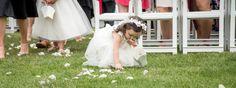 #plymouthccweddings #flowergirl #adorable #WeAreFreebird Girls Dresses, Flower Girl Dresses, Plymouth, Club, Weddings, Country, Wedding Dresses, Fashion, Dresses Of Girls