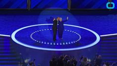 Conservatives Annoyed At Bradley Cooper's DNC Attendance
