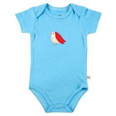Hudson Baby Bamboo Animal Bodysuit, Bird, 0-3 Months Hudson Baby,http://www.amazon.com/dp/B00GOG9IHK/ref=cm_sw_r_pi_dp_vGd1sb0WEZYAMV49