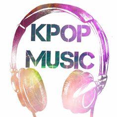 Meine Kpop Viedeos (Part 1) April bis Juni 2015