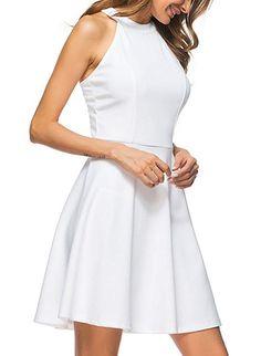 bd679d798 47 Best Women s Beach Long Dress images