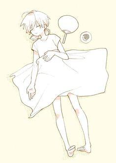 Manga Art, Manga Anime, Anime Art, Manhwa, Love Confessions, Bloom, Alternative Art, Yuri Anime, Anime Girl Cute