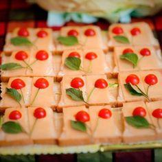 Баклажаны фаршированные чесноком и сыром рецепт с фото пошагово в