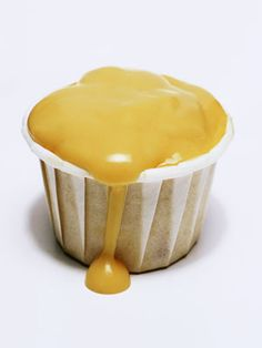 :Mustard Ale Sauce, try this Esquire.com recipe with some hot Colman's Mustard: