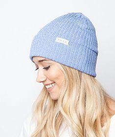 5e111b213896f A-Lab Cherries Lavender Strapback Hat in 2019