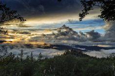 The Van Duzen River Valley #Humboldt #California #pnw #sunsets #landscape #cloudporn #skyporn #nikon #wanderlust #roadtrip #explore #moodygrams #travel #travelgram #instapassport #exploretocreate #getoutside #hiking #nature #naturelovers