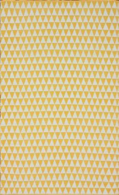 nuLOOM AAHA5A Hampton Beach Collection Contemporary Outdoor Hand Made Area Rug, 8-Feet by 10-Feet, Yellow nuLOOM http://www.amazon.com/dp/B00A7WUYN4/ref=cm_sw_r_pi_dp_pnvovb160ZTGG