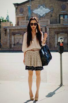 Polka-dot-zara-skirt-polka-dot-tommy-hilfiger-skirt-31-phillip-lim-bag_400