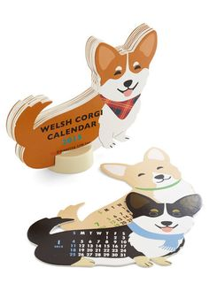 Critter Curiosities Sale -- 20% Off Animal-Inspired Styles and Accessories | Woof Woof Mama