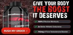 Only the best of the best ingredients were chosen by the experts behind the creation of Testo Boost Pro Maximum Performance Formula. -   http://testoboostpro.net/