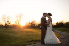 Bride & Groom Portraits, Sunset, Dye's Walk, Sophia's Bridal  greenwood_wedding_photography_bekah&josh_15