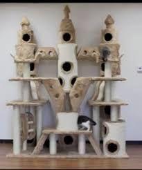 Resultado de imagem para arranhador para gatos