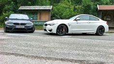 Με Μ3 στην Αυστρία (κάνει και ρίμα) Austria, Kai, Vehicles, Car, Vehicle, Chicken, Tools