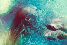 Dreamlike-Underwater-Series-3