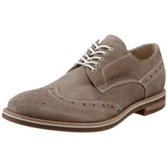 most comfortable dress shoe I own