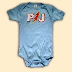 1000 Images About Baby On Pinterest Pearl Jam Pop Baby