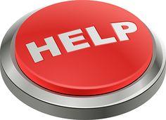 Essay HELP IMPORTANT!!!?
