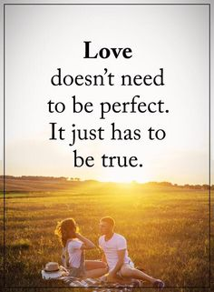 True love is a very special gift. It is love that is rare and strong and can never be broken. Check out our favorite true love quotes. Cute Love Quotes, Love Quotes For Her, Romantic Love Quotes, Quotes For Him, Life Quotes, Qoutes, Quotes Quotes, Breakup Quotes, Crush Quotes