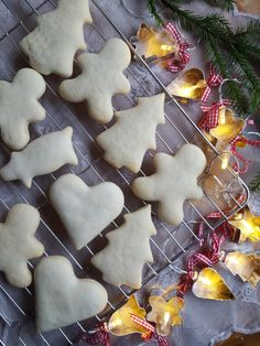 Xmas, Christmas, Food And Drink, Easter, Baking, Cake, Scandinavian, Desserts, Cookies