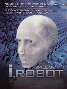 Смотреть мультфильм онлайн бесплатно стриптиз с роботом