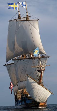 Tall Ships Festival in Cape Charles! See below for the events schedule. http://www.tallshipscapecharles.com/#!event/component_74511