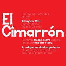 islington mill - Google Search