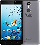 Kata i5 – 5-inch Super HD IPS Octa Core International Unlocked Smartphone Android 6.0 – Super Slim Super HD 1.3 GHz Dual Sim Card 4G 13MP Camera (Gray)  by Kata  Buy new: CDN$ 459.99 CDN$ 199.99  (Visit the Hot New Releases in Unlocked Cell Phones & Smartphones list for authoritative information on this product's current rank.) Amazon.ca: Hot New Releases in Electronics > Cell Phones & Accessories > Unlocked Cell Phones & Smartphones