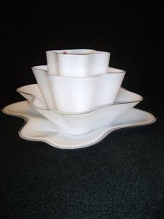 Inside A House, Kitchenware, Tableware, Alvar Aalto, House Interiors, Finland, Glass Art, Paper Crafts, Ceramics