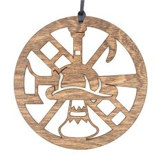 This wood fretwork ornament features the axe-hook-ladder-hydrant nozzle-helmet from the Maltese Cross. It would be wonderful to displayed Dremel Router, Packing Supplies, Maltese Cross, Love Your Home, Wood Cutting Boards, Custom Wood, Wood Colors, Car Accessories, Firefighter