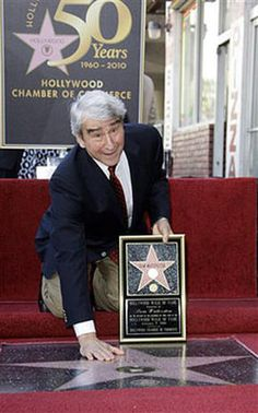 Sam Waterston - Photo 22 - Pictures - CBS News