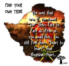 Zimbabwe, Lotr, Fun Facts, Finding Yourself, Memories, Tattoo, Green, Africa, Memoirs