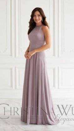Mothers Dresses, Bridesmaid Dresses, Wedding Dresses, Bridal, Formal, Party, Style, Fashion, Bridesmade Dresses