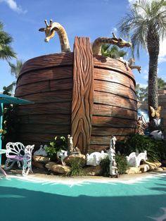 64 best holy land experience florida images holy land orlando rh pinterest com